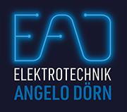 Elektrotechnik Angelo Dörn